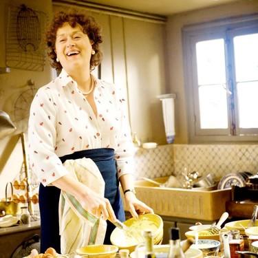 Cómo hacer pan en el horno sin panificadora: 13 recetas fáciles de todo tipo para hacer en casa