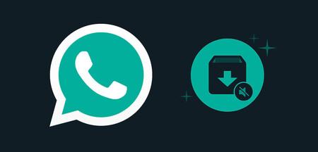 Whatsapp 02
