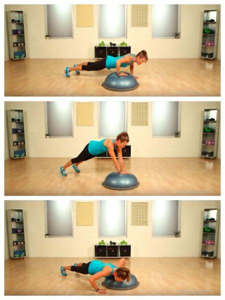 ejercicios-bosu