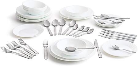 Black Friday daily tableware