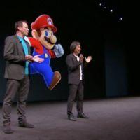 Super Mario Run: así será el debut de Mario Bros en iOS