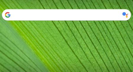 Nova Launcher beta añade dos novedades de Android Pie, para todos