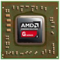 AMD sigue bajándole el consumo a sus SoC