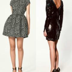 Foto 7 de 8 de la galería moda-de-fiesta-navidad-2011-20-vestidos-cortos-para-fiesta-muy-largas en Trendencias