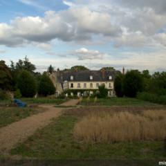 Foto 5 de 14 de la galería hoteles-bonitos-chateau-des-tourelles en Decoesfera