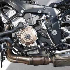 Foto 64 de 153 de la galería bmw-s-1000-rr-2019-prueba en Motorpasion Moto