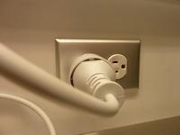 Las pymes podrán solicitar que la factura de la luz se pase bimestralmente