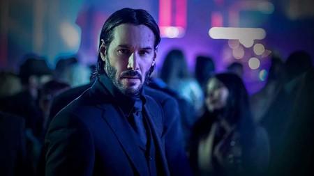 Las películas taquilleras y los nuevos estrenos de Lionsgate llegarán en exclusiva a Amazon Prime Video en México