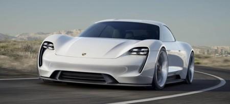 Porsche Mission E Concept Portada 1440x655c 1440x655c