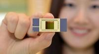 Aceleran desarrollo de memoria 3D-NAND Flash, el 20% del mercado la usará para el 2015