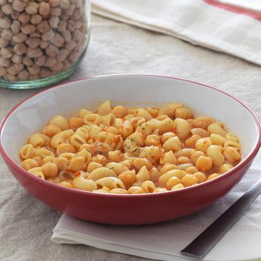 Cocinar para entretenerse (y alimentarse bien) durante la cuarentena en el menú semanal del 13 de abril