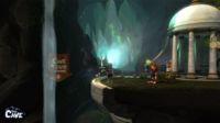 The Cave, un buen juego para disfrutar en OS X