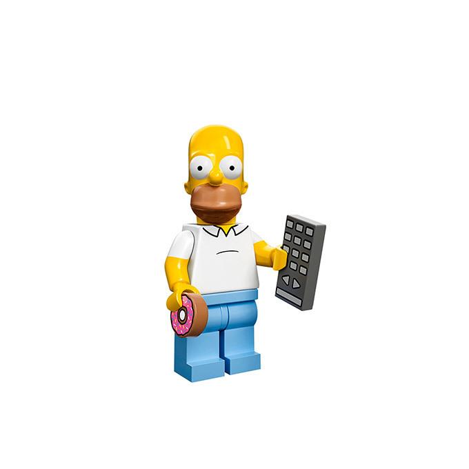 Foto de LEGO Los Simpson (13/17)