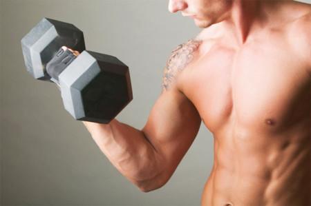 Algunos consejos para realizar los ejercicios de musculación de forma casi perfecta