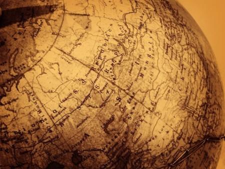 Lugares que no te puedes perder en 2014