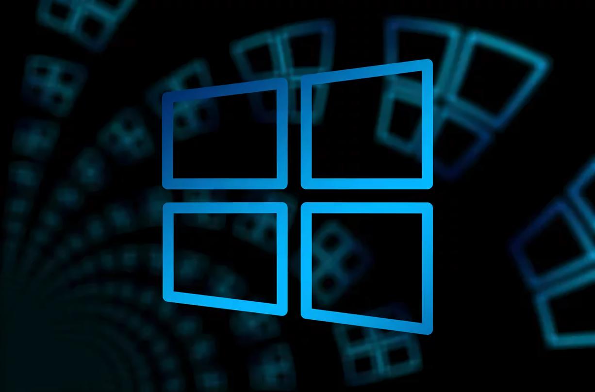 Microsoft corrige dos fallos críticos que afectan a Windows 7, Windows 8.1 y todas las versiones de Windows 10
