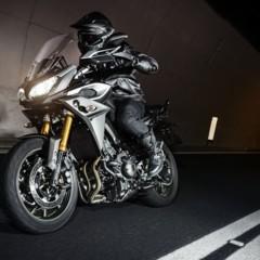 Foto 21 de 58 de la galería yamaha-mt-09-tracer-la-esperada en Motorpasion Moto