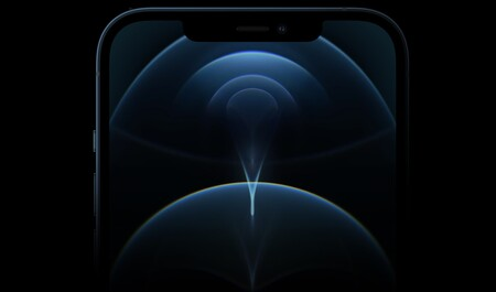 Kuo rectifica y afirma ahora que veremos nuevas lentes gran angular en los 'iPhone 13'