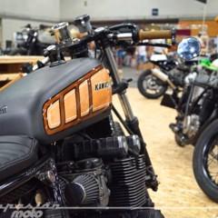 Foto 54 de 91 de la galería mulafest-2015 en Motorpasion Moto