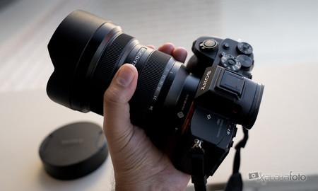 Sony 12 24 F28 Gm 16