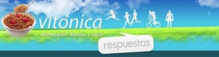 ¿Cuál es tu propósito saludable para el 2012? La pregunta de la semana