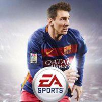 FIFA 16 Ultimate Team ya disponible en Android, con nuevo motor de juego y mejores gráficos