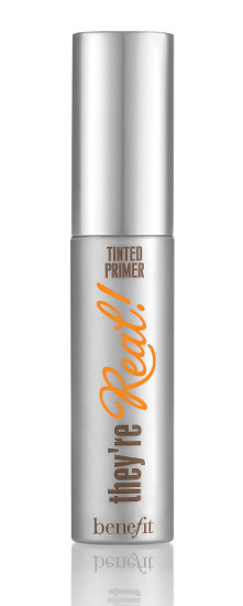 Mini They Re Real Tinted Primer