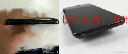 Mi6 Xiaomi