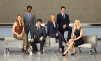 USA Network renueva 'Covert Affairs', 'Royal Pains' y 'Necessary Roughness'