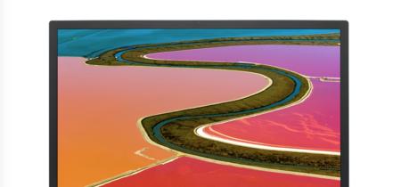 ¿Puede el Macbook de 12 pulgadas soportar una pantalla 4K? Sí, pero hay que tener en cuenta más detalles