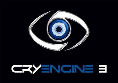 Crytek ofrecerá CryEngine 3 de forma gratuita