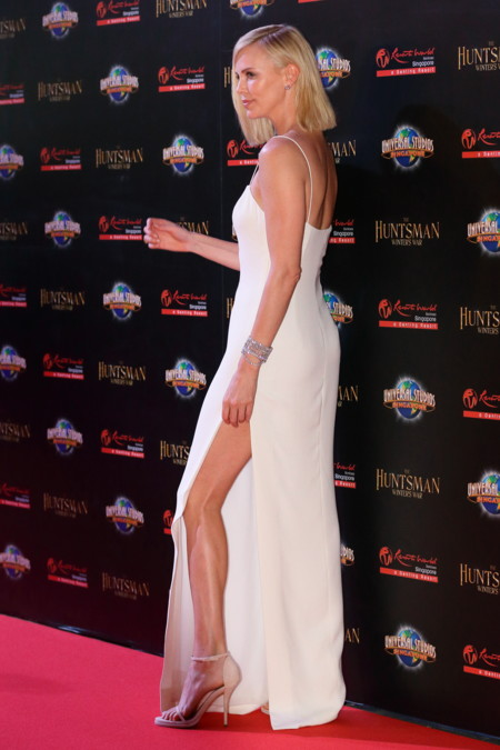 Charlize Theron 2