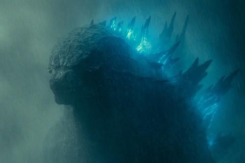 """Nunca digas """"Es solo una película de monstruos"""": el caso de 'Godzilla' o por qué no es tan sencillo hacer una buena 'monster movie'"""