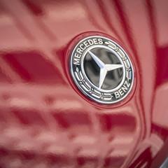Foto 26 de 248 de la galería mercedes-benz-cla-coupe-2019-toma-de-contacto en Motorpasión