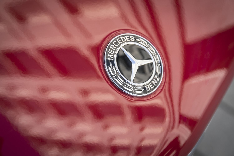 Foto de Mercedes-Benz CLA Coupé 2019, toma de contacto (26/248)
