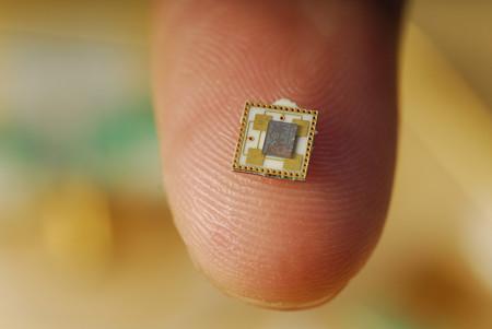 Samsung es el primer fabricante en iniciar la producción de chips de 7nm con la nueva tecnología ultravioleta extrema (EUV)