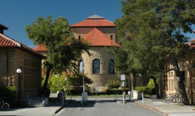 Stanford traga con la exigencia de Google de no usar sus donaciones para investigar temas sobre privacidad [Actualizado]