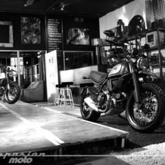 Foto 32 de 67 de la galería ducati-scrambler-presentacion-1 en Motorpasion Moto