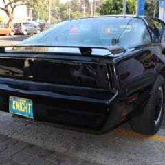 Foto 9 de 11 de la galería el-auto-increible-a-la-mexicana en Motorpasión México