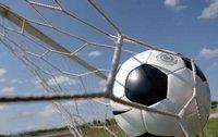 La compra del Getafe C.F. demuestra el buen negocio que es el fútbol