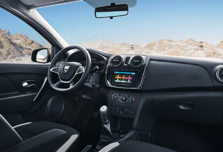 Dacia Logan Mcv Stepway5