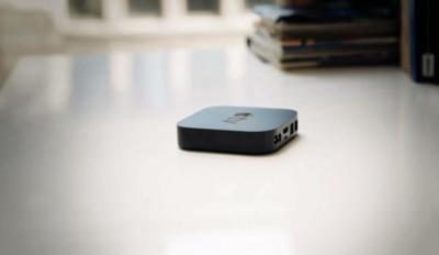 El servicio de televisión de Apple podría permitir saltarse los anuncios