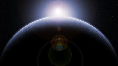 La Tierra produce un pequeño movimiento sísmico cada 26 segundos pero no sabemos qué es