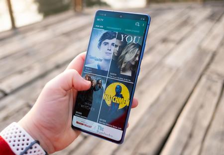 Samsung Galaxy S10 Lite Uso 02