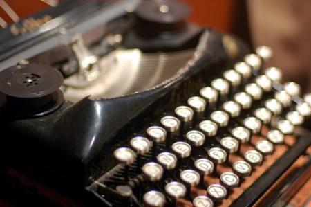 Alemania y Rusia tienen claro cómo evitar el espionaje electrónico: con máquinas de escribir
