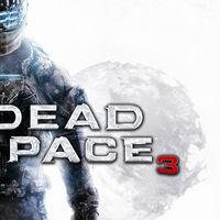 Ya puedes jugar a la trilogía de Dead Space en Xbox One gracias a la retrocompatibilidad