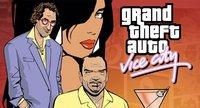 'GTA III' y 'GTA: Vice City'... ¿de camino a PS3?