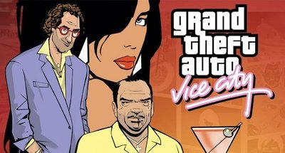 'GTA III' y 'GTA: Vice City'... ¿de camino a PS3?