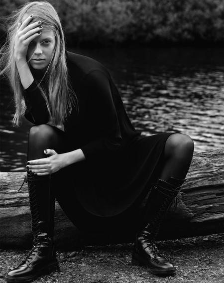Zara Enchanted 03