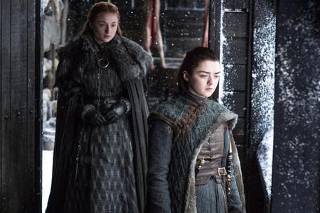 HBO tiene un problema: sus suscriptores huyen cuando termina la temporada de Juego de Tronos